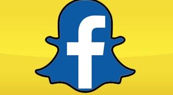 Des statuts éphémères bientôt sur Facebook ?