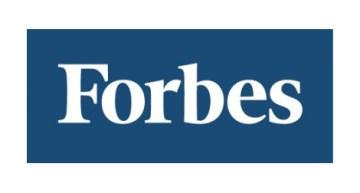 8 entreprises françaises dans le classement Forbes
