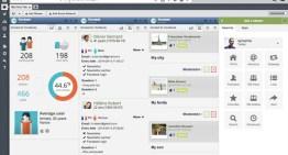 Annonces Facebook: CPM, CPC, oCPM, ou CPA? | Emarketinglicious