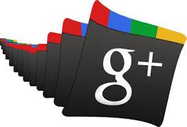 Google+ a-t-il un avenir ?