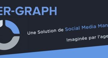 Prévoir l'engagement sur les réseaux sociaux avec Over-Graph | Le blog de Camille Jourdain
