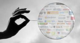Faut-il craindre une nouvelle bulle Internet aux Etats-Unis? – Challenges