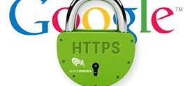 Google va bientôt pousser tous les sites web à passer au HTTPS – @Arobasenet