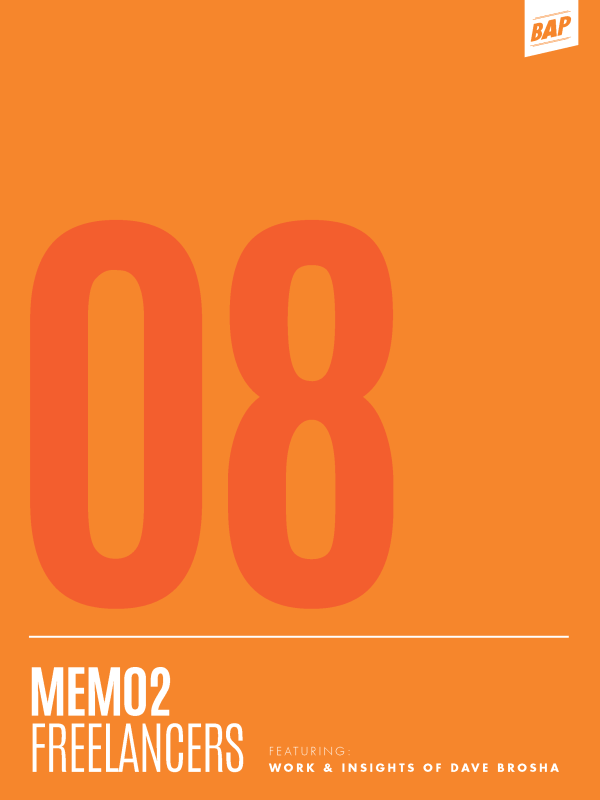 MEMO2-FREELANCERS-ISSUE-8_Page_01