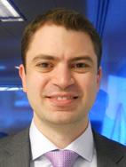 S&P Global Ratings' Craig Michaels