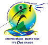 National unity to be the focus of 2014 PNG Games, say organisers