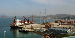 Chief Trade Adviser refutes claim that PACER Plus is a threat to Papua New Guinea manufacturing