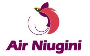 Air Niugini commences service to Townsville, Australia