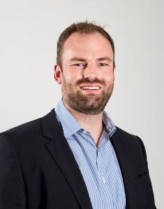Trends in Papua New Guinea's recruitment market: five questions for Airswift's Calum Smith