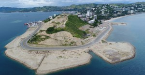 Why hosting APEC will transform Papua New Guinea