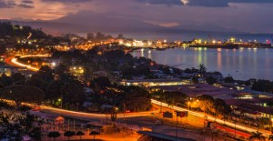 'Good, steady growth' in Solomon Islands, says Bank South Pacific country manager