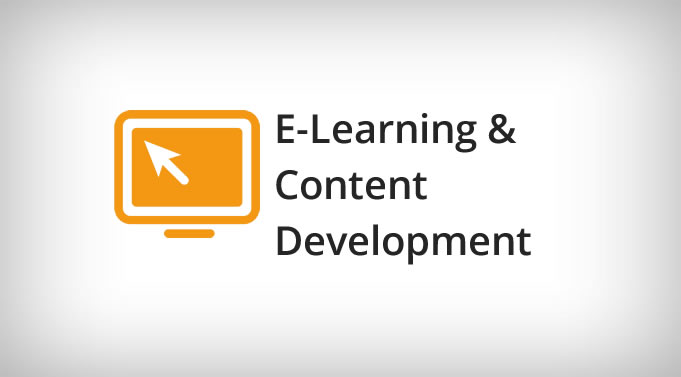 Elearning Development And Training Business Training. Online Colleges And Universities With No Application Fee. Replacing Windows With Linux. Long Term Side Effects Of Botox. Brighton Cosmetology School U South Carolina. Home Equity Loan No Closing Costs. Charles K Post Addiction Treatment Center. New Credit Score System New Car Manufacturers. Masters In Io Psychology Lawyers Rockville Md