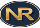 Nelson Resources appoints CPS Securities