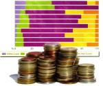 bursa_market_piata capital