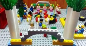 Accesul in hypermarketul ideal conform clientilor