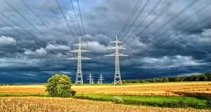Strategia Energetică Națională