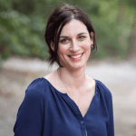 "05/23/19 – Destroying the Myth of the ""Starving Artist"", With Catherine Orer"