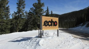 With new owner, Echo Mountain opens trails