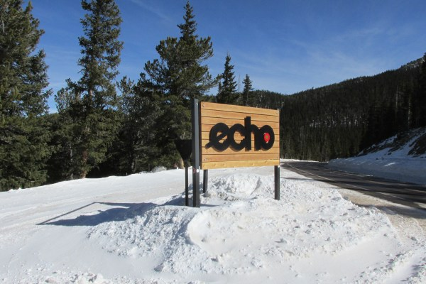Echo Mountain filed for bankruptcy. Photos by Aaron Kremer.