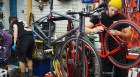 Seattle-based retailer buys Edgeworks, Bicycle Doctor for Denver foothold