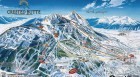 Crested Butte sold in fund mega-deal