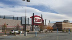 Bed Bath & Beyond to depart Cherry Creek mall for Glendale