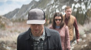 Colorado clothes maker returns with Golden outpost