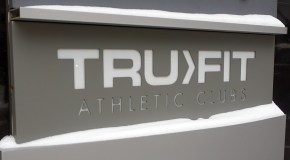 Tru Fit backs out of deal to snag Colorado Athletic Club space