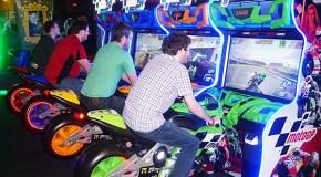 Bowling company launches arcade-restaurant at Denver Pavilions