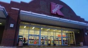 Kmart to close only Denver superstore