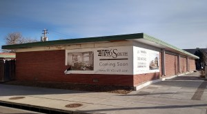 Condos slated for former S. Broadway motel site
