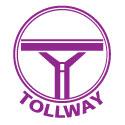 logo-tollway