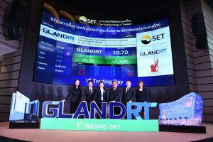 glandrt