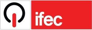 ifec1