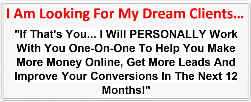 dream clients blog banner