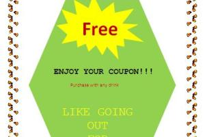 Free-Coupon-Template