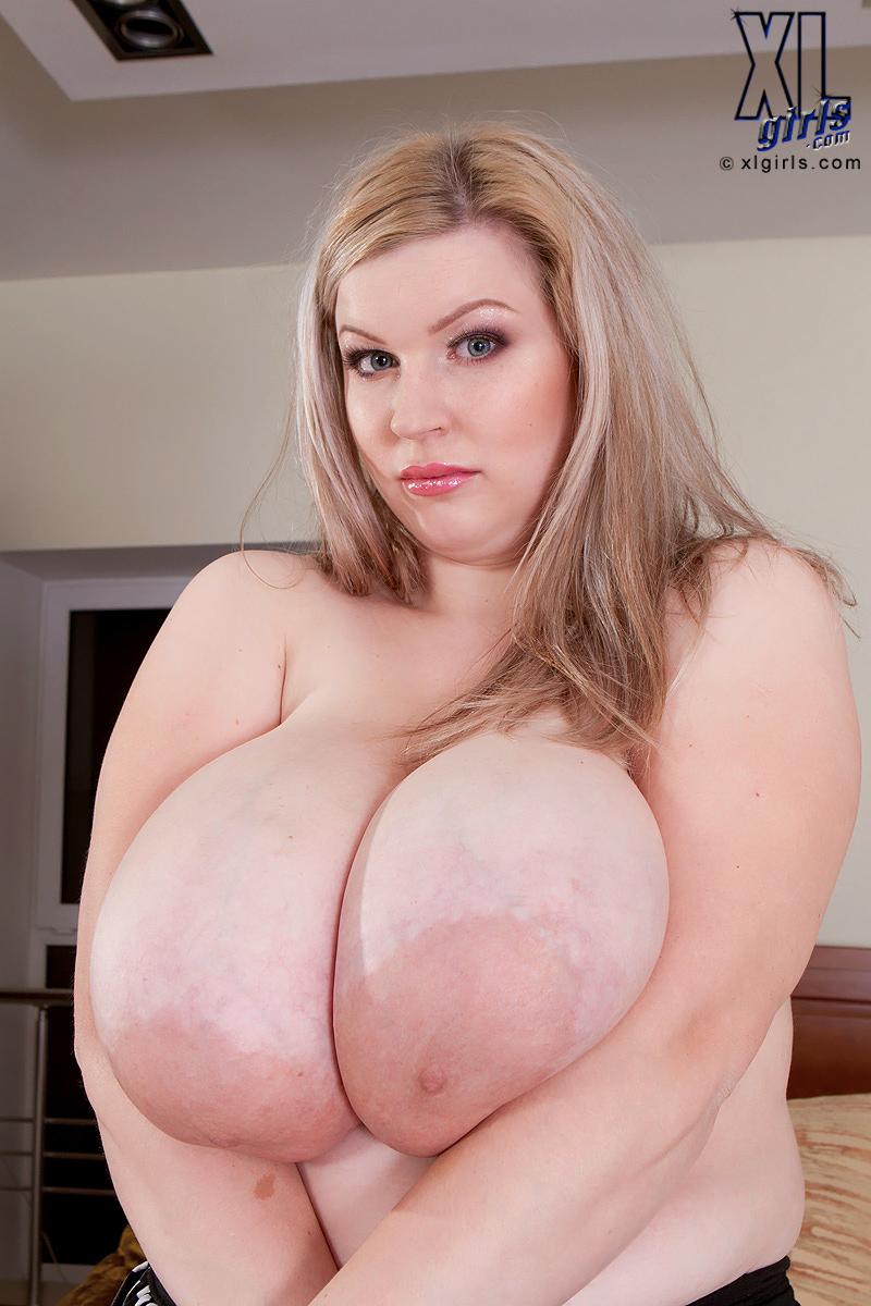 pancake breasts