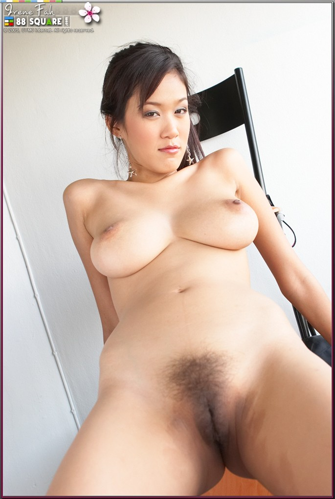 Happens. can Hairy asian big tits sorry