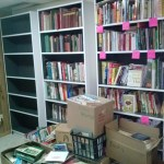 boxes_after
