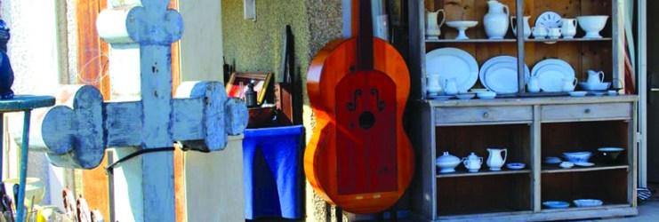 fiddlers 2