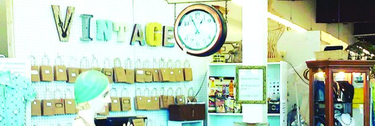 vintage market bellevue 1203