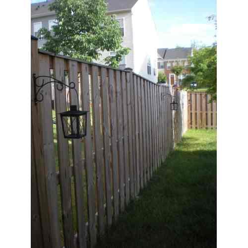Medium Crop Of Inexpensive Backyard Lighting Ideas