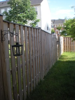 Small Of Inexpensive Backyard Lighting Ideas