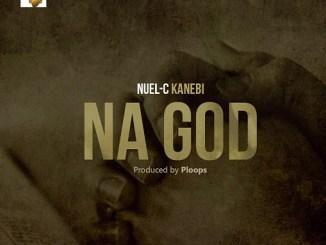 na-god-new2