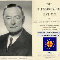 Il Piano Kalergi per lo sterminio degli europei?