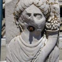 Le fontanelle di Pompei