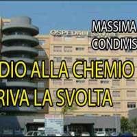 La miracolosa Cell factory di Pescara