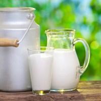 La Parmalat e il latte dalla Cina