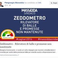 Una campagna elettorale copiata da Butac