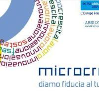 Il microcredito e i terremoti